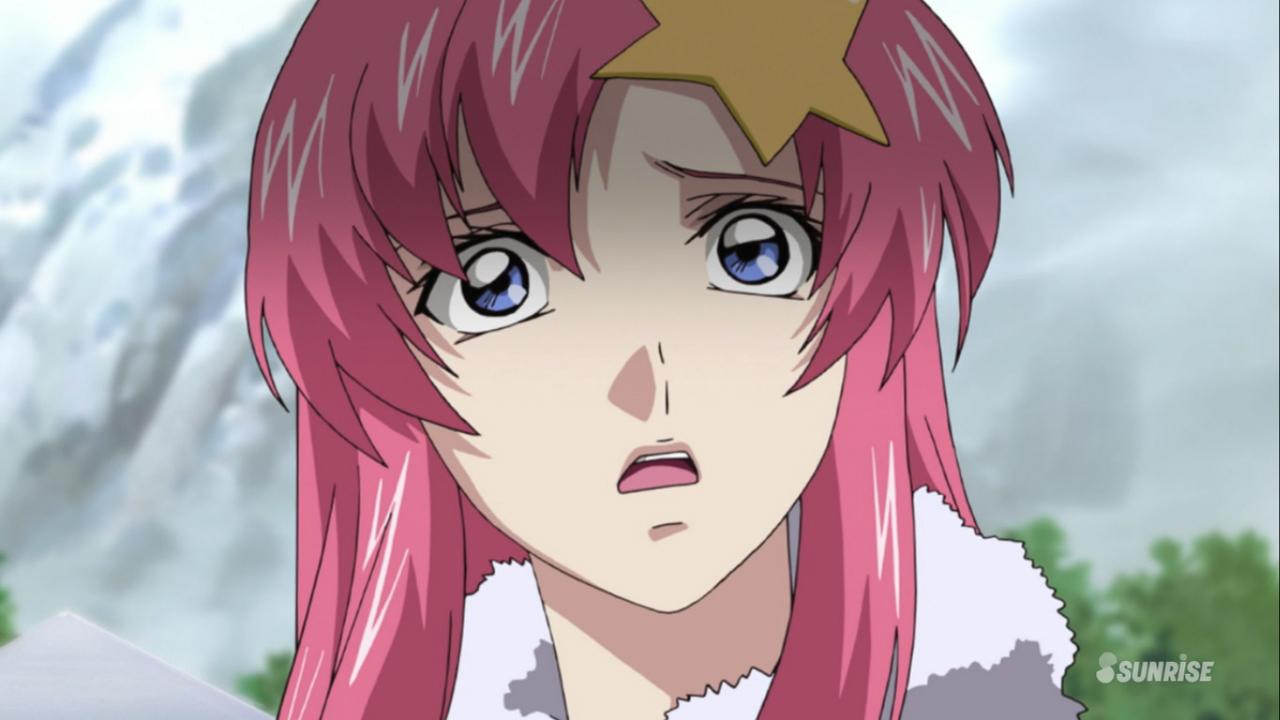 Gundam_Seed_Destiny_HD_N311_Meer_Campbell_ep45.jpg