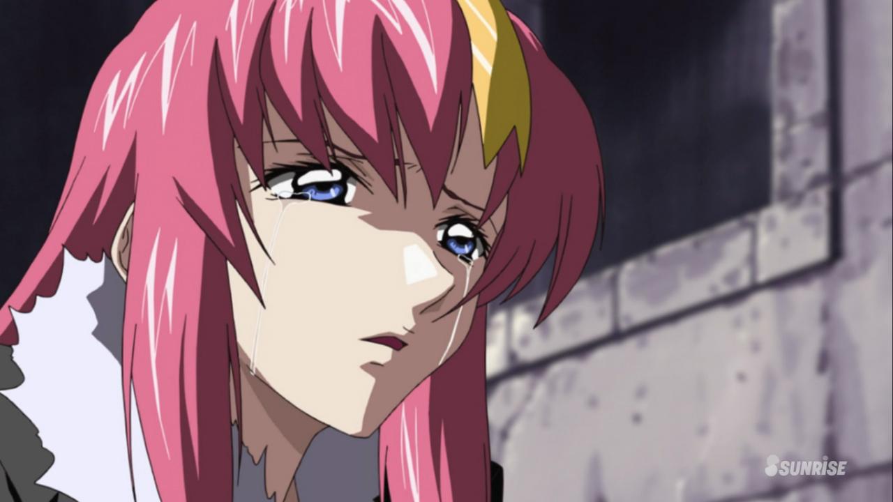 Gundam_Seed_Destiny_HD_N312_Meer_Campbell_ep45.jpg
