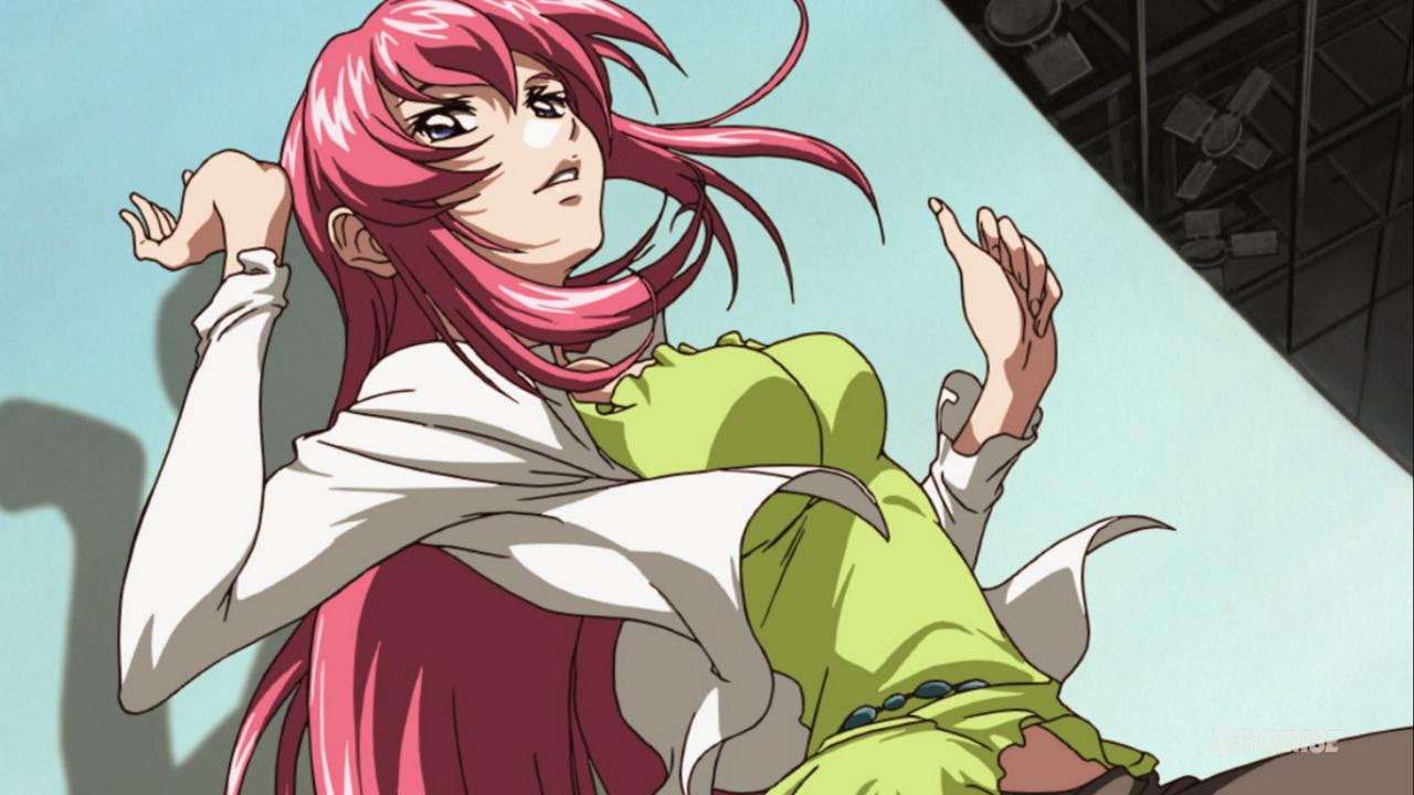 Gundam_Seed_Destiny_HD_N314_Meer_Campbell_ep46.jpg