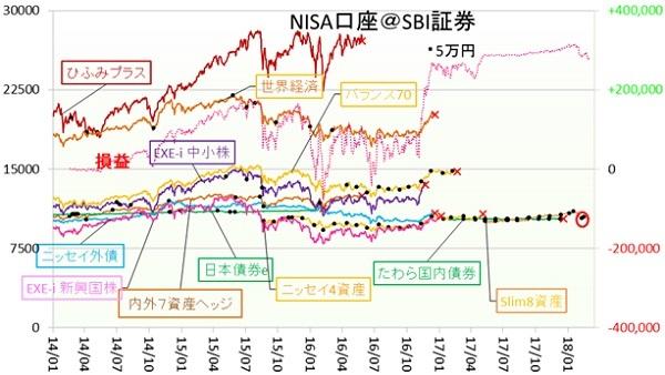 NISA180302.jpg