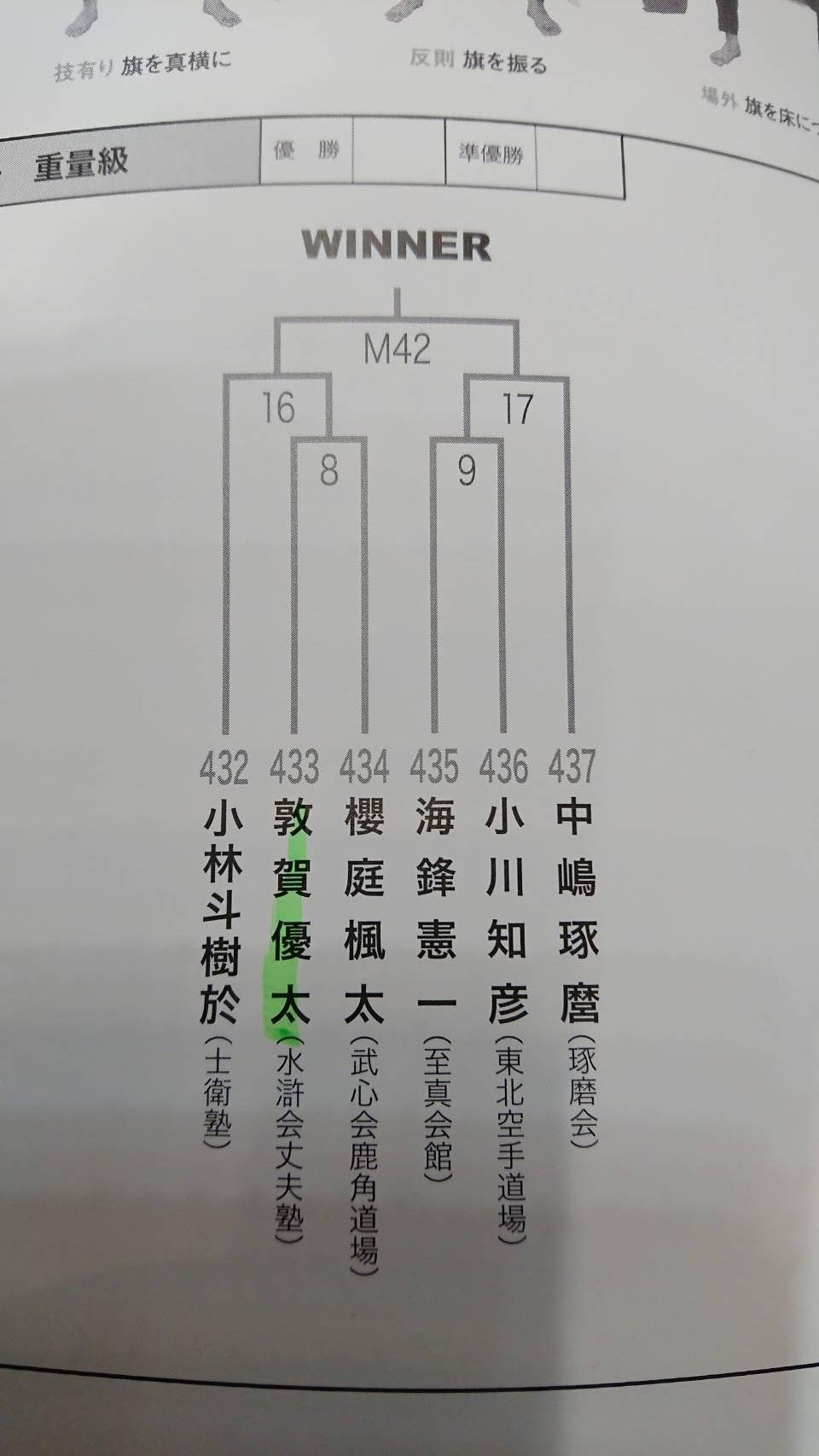 22171.jpg