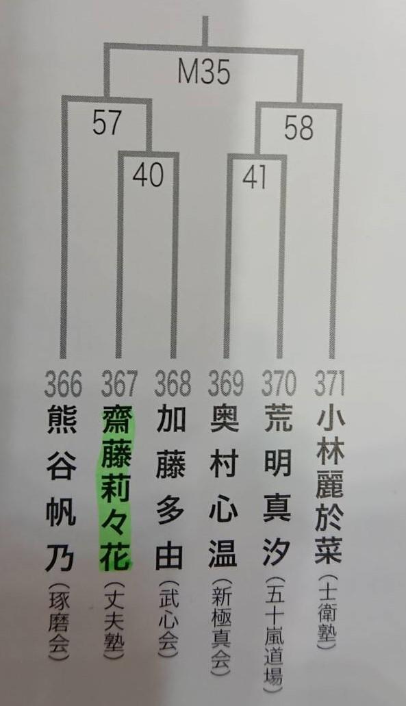 22173.jpg