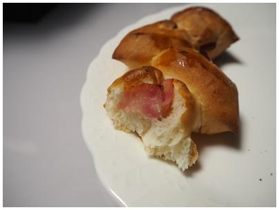 氏家さんパン4