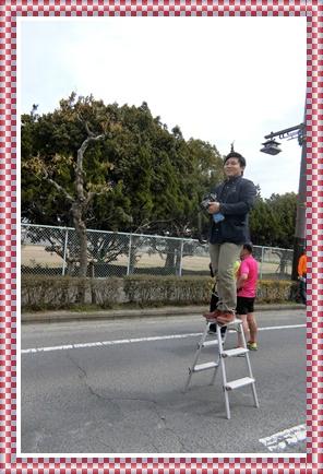 うらしまマラソン6