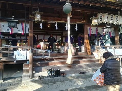 7 広瀬神社
