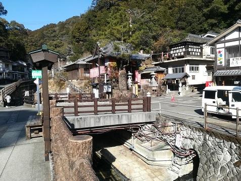 13 湯の峰温泉