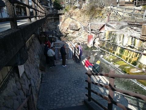 14 湯の峰温泉