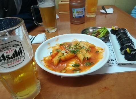 7 ビール