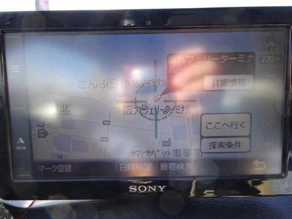 DSC00719.jpg