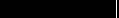 comoli_20180218125835c20.png