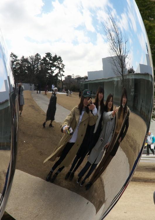 金沢近代美術館 (4)