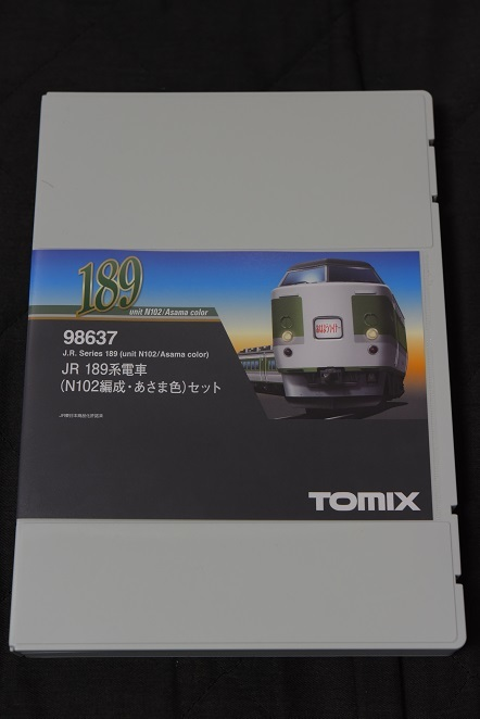 DSC_1177.jpg