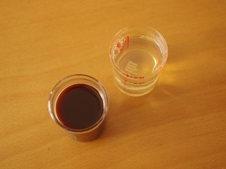 カルダモンとチョコと珈琲のカフェモカプリン02