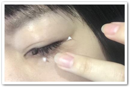 memorich_siyouhou.jpg
