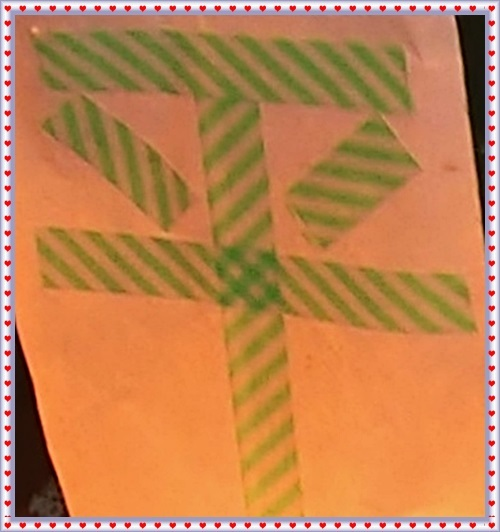 CIMG9939 - コピー