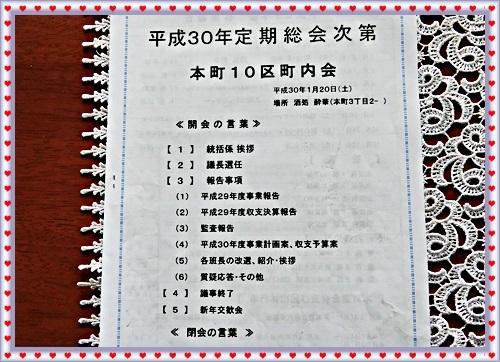 CIMG0693v.jpg