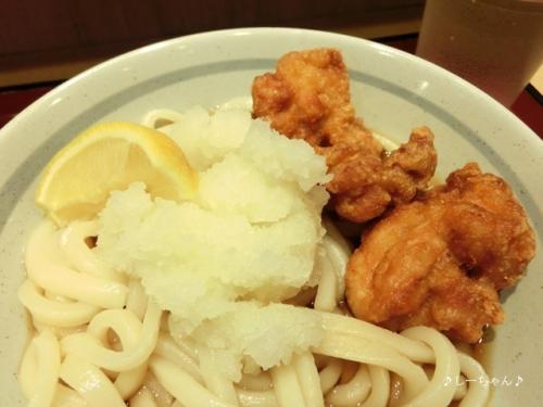 親父の製麺所_03