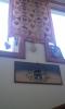 安西大樹(あんざいまさき)