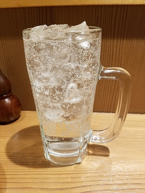 20180226_171313_R キンミヤボール100円、計3杯