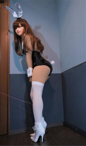 femalemask_Abni23n5.jpg