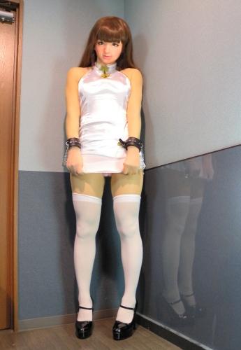femalemask_Dcin17n.jpg