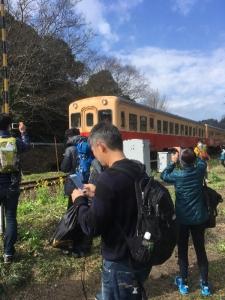 電車20180312