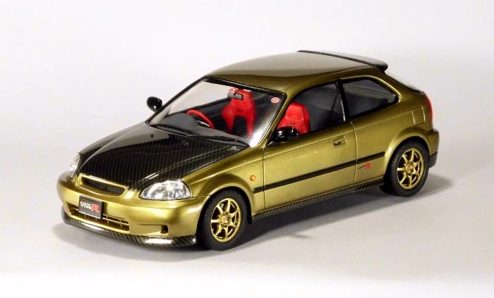 Car00080_01.jpg