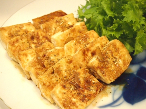 180304-tofu.jpg