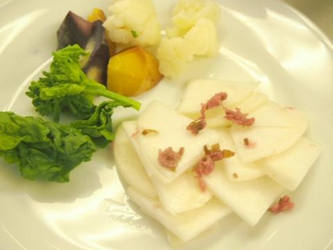 180310-turnip.jpg