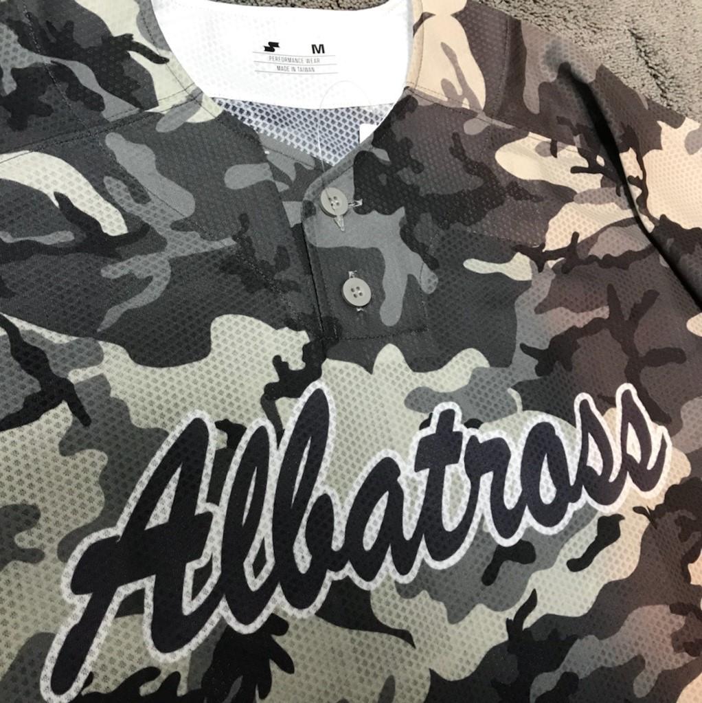 アルバトロスSSk昇華シャツ3