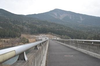D7H_3900-1笠置山