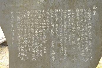 D7H_4317-2.jpg