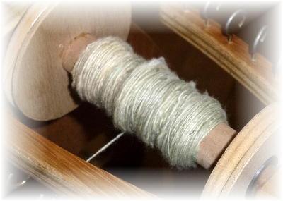 綿紡ぎ5-3