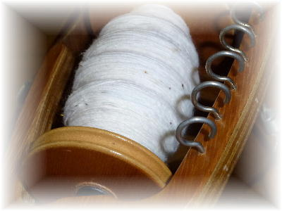綿紡ぎ6-1