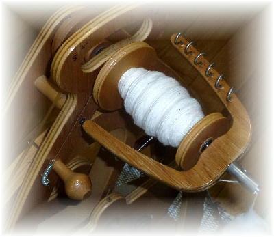 綿紡ぎ6-2