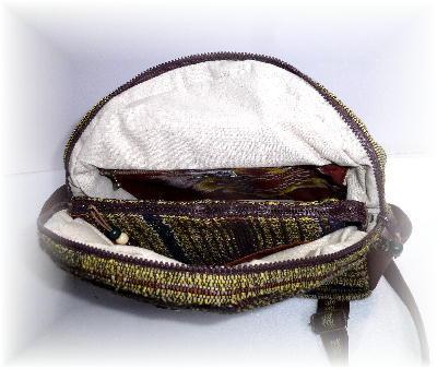 裂き織りショルダー9-4