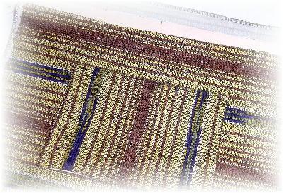 裂き織りトート16-1