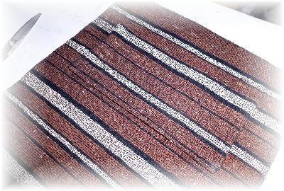 裂き織りトート17-1