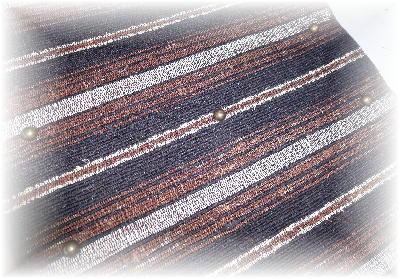 裂き織りトート21-1