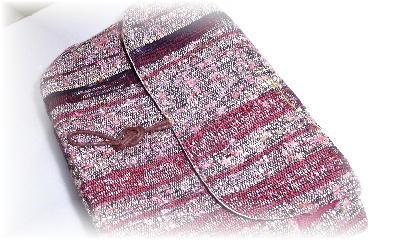 裂き織りショルダー11-2