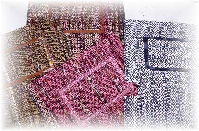 裂き織りショルダー12-2
