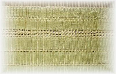 裂き織りマフラー20-2