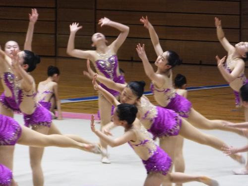 新体操10
