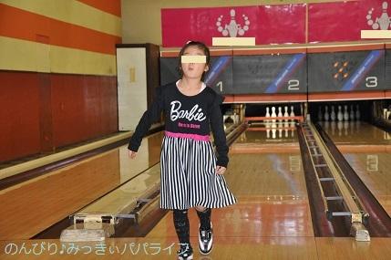 bowling20180204.jpg
