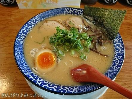 chohakata14.jpg