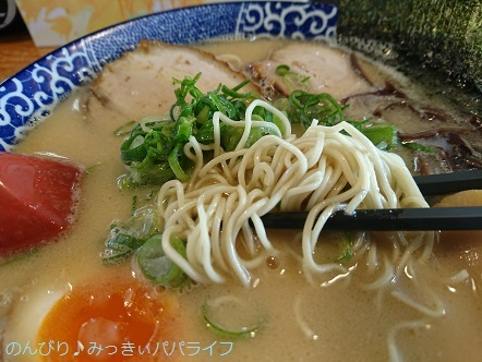 chohakata15.jpg