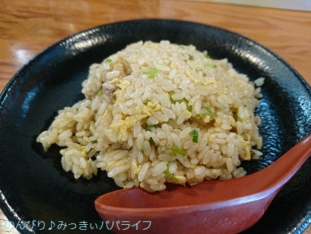 chohakata16.jpg