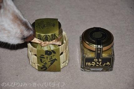 kabosukoshou02.jpg