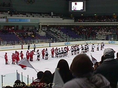 nagano199813.jpg