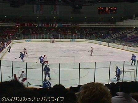 nagano199816.jpg